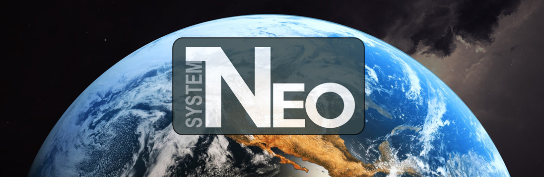 Neo System