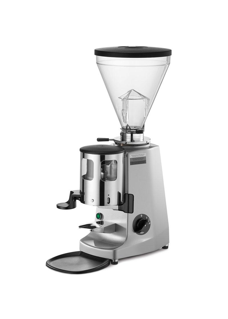 Mazzer Kahve Değirmeni Lux