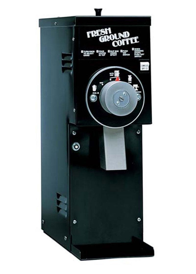 Grindmaster Kahve Değirmeni 810S