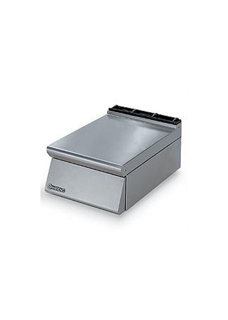 Mareno 900 Serisi Setüstü Çalışma Ünitesi 40x90x25 cm - NEN94