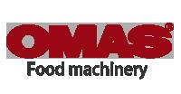 et yumuşatma makinesi, et yumuşatma, et yumuşatma makinası