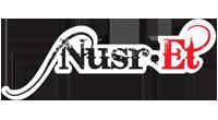 Nusret Logo, NeoSystem Endüsriyel Mutfak, Kahve Makineleri, Kahve Makinesi, Teşhir Dolabı, Dry aged, Soğutma sistemleri, Soğuk Odalar, Mutfak ekipmanları, Balık dolabı