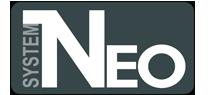 NeoSystem Logo NeoSystem Endüsriyel Mutfak, Kahve Makineleri, Kahve Makinesi, Teşhir Dolabı, Dry aged, Soğutma sistemleri, Soğuk Odalar, Mutfak ekipmanları, Balık dolabı